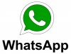gallery/whatsapp-messenger